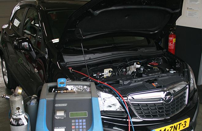Autobedrijf Piksen Hellendoorn